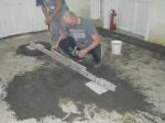 23 o fasa de beton
